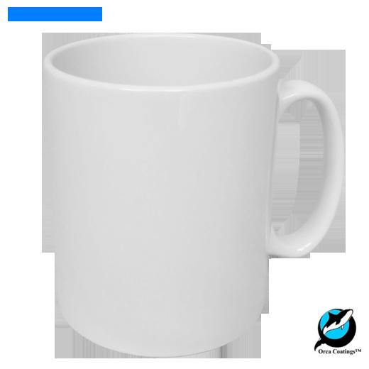 buysublimation co uk - wholesale sublimation mugs and other