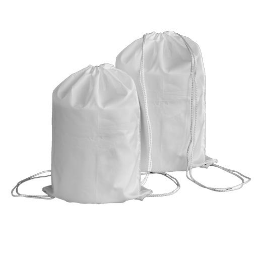 buysublimation co uk - wholesale sublimation bags and