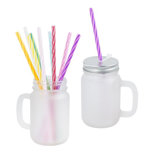 buysublimation co uk - wholesale sublimation drinkware and